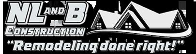 NL&B Construction, LLC